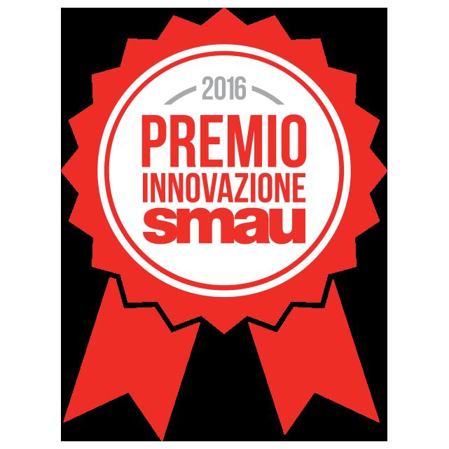 Finale coccarda_premio_2016_premiato
