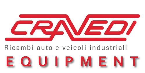 CravediEquipmentLogo500x255-1