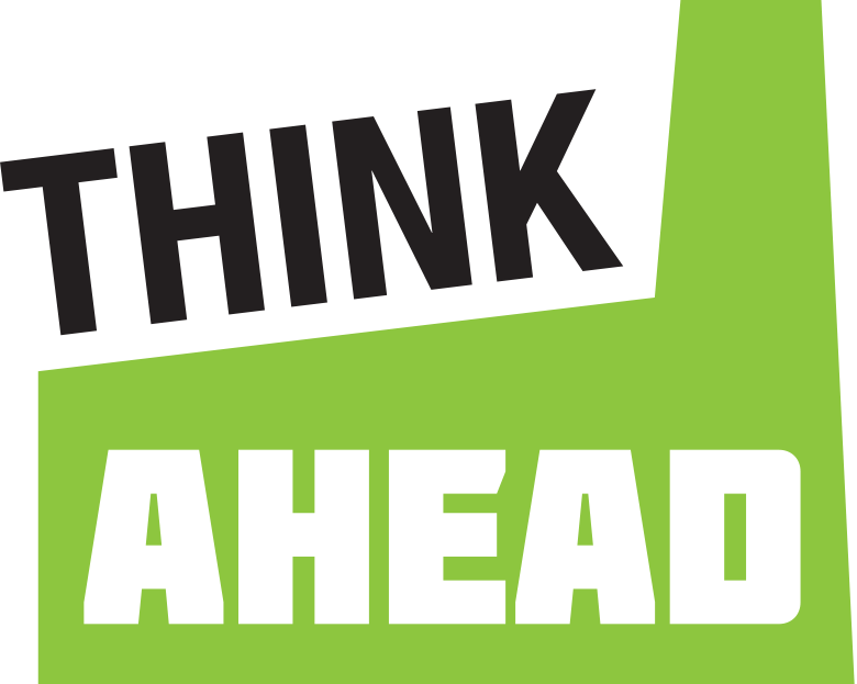 think-ahead-saf-logo