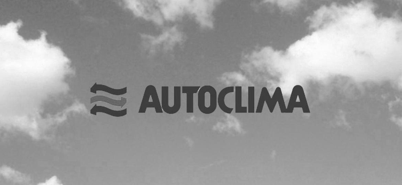 Bianconeroautoclima (Demo)