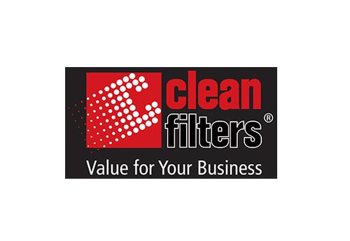 Box immagini SitoCleanFilters (Demo)