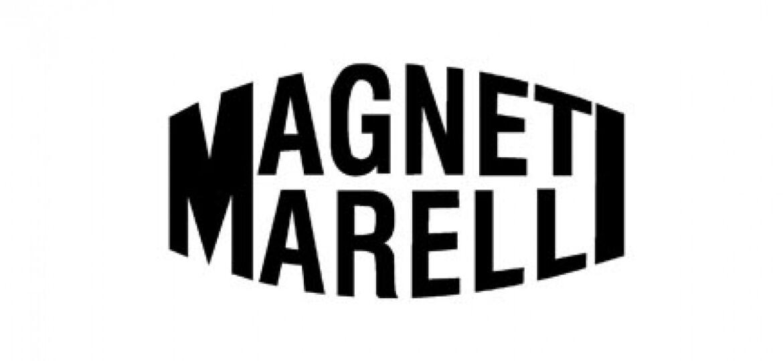 MagnetNeraMiniatura-33ccoubjj2evnbtry52h34