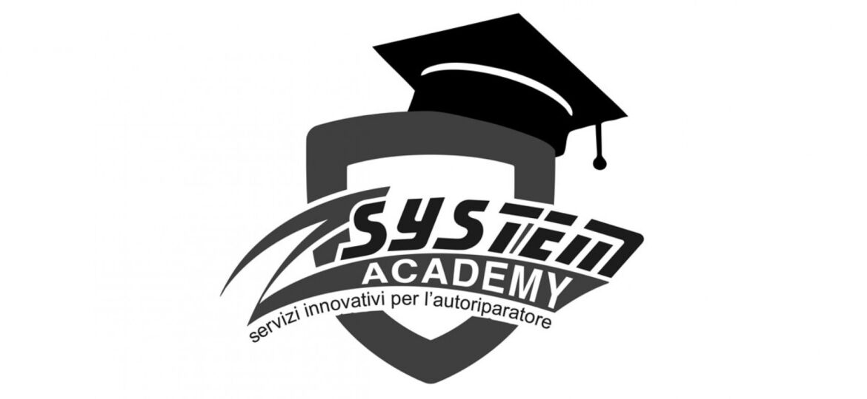 AcademyBWCornice-PHS-35fgjy2t4dabyg8py6n6rk