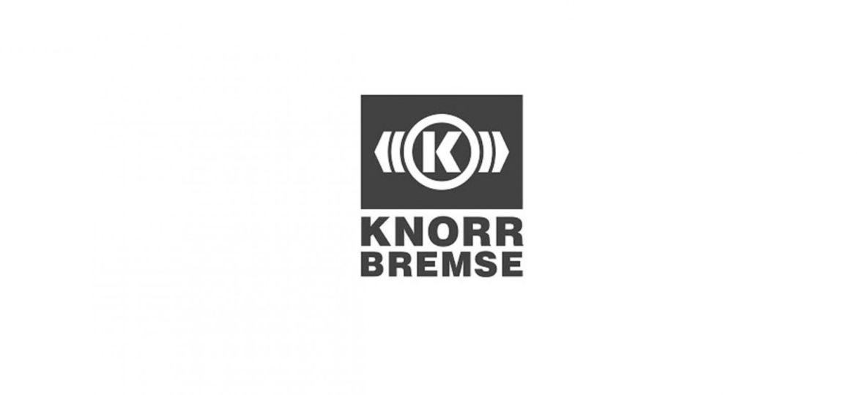 Cornice-knorrBremse-35etkz8ossd545xgh5tz40
