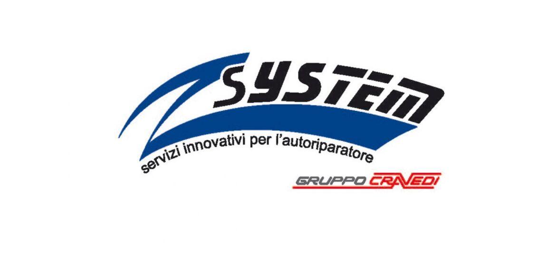Cornice-PHS-ZSystem-374xxjq1f3hqibwm5e5yio