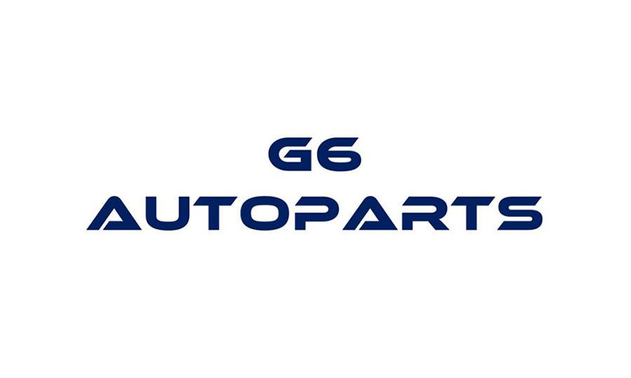 g6-autoparts-logo-cravedi