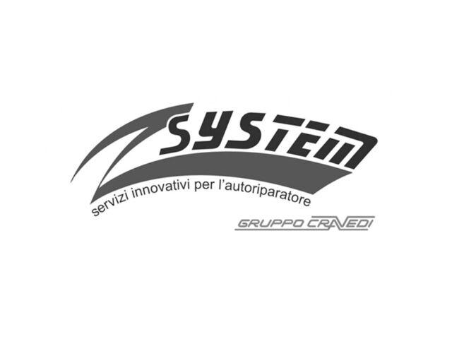 zsystem-cravedi-logo