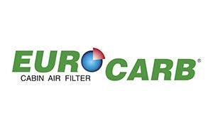 eurocarb-logo