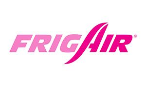 frigair-logo