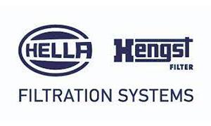 hengst-logo