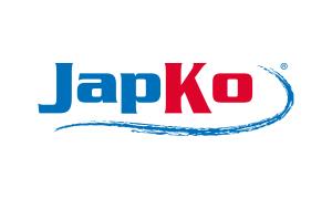 japko-logo