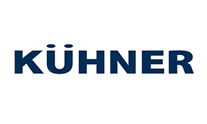 kuhner-logo