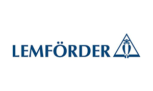 lemforder-logo