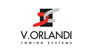 orlandi-logo