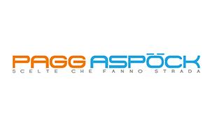 pagg-logo