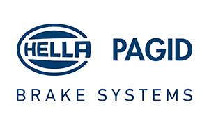 pagid-logo