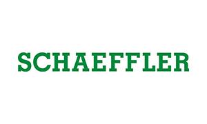 schaeffler-logo