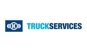 truckservices-logo